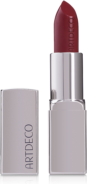 Ruj de buze - Artdeco High Performance Lipstick