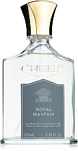 Parfumuri și produse cosmetice Creed Royal Mayfair - Apă de parfum