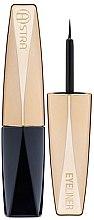 Parfumuri și produse cosmetice Eyeliner - Astra Make-up Eyeliner