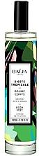 Parfumuri și produse cosmetice Spray pentru corp - Baija Sieste Tropicale Body Mist