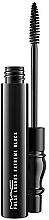 Parfumuri și produse cosmetice Rimel - M.A.C False Lashes Extreme Black Mascara