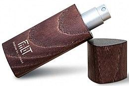 Parfumuri și produse cosmetice FiiLiT Tumbao-Cuba - Apă de parfum (mini)