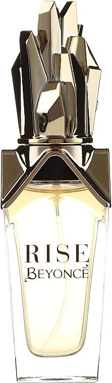 Beyonce Rise Pour Femme - Set (edp/30ml + edp/15ml + edp/15ml) — Imagine N4