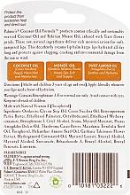 Balsam de buze - Palmer's Coconut Oil Formula Lip Balm — Imagine N2