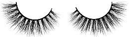 Parfumuri și produse cosmetice Gene false - Lash Me Up! Eyelashes Eyes To Kill