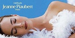 Cremă de noapte pentru riduri - Methode Jeanne Piaubert Certitude Absolue Expert Anti-Wrinkle Night Care — Imagine N2
