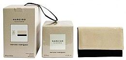 Parfumuri și produse cosmetice Narciso Rodriguez Narciso - Set