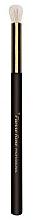 Parfumuri și produse cosmetice Pensulă pentru fard de ochi, 207 - Pierre Rene Eyeshadow Brush Maxi