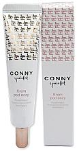 Parfumuri și produse cosmetice Cremă pentru zona ochilor - Conny Specialist Eye cream