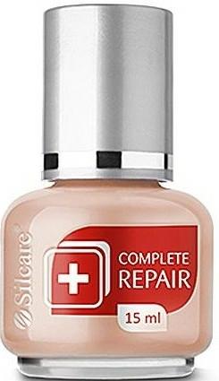 Întăritor pentru unghii - Silcare Complete Repair