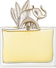Parfumuri și produse cosmetice Kenzo Jungle L'Elephant - Apă de parfum