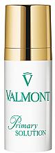 Parfumuri și produse cosmetice Fluid antiinflamator împotriva imperfecțiunilor tenului - Valmont Primary Solution