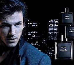 Chanel Bleu de Chanel - Deodorant stick — Imagine N2