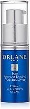 Cremă pentru buze - Orlane Extreme Line-Reducing Lip Care — Imagine N1