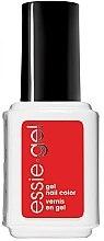 Parfumuri și produse cosmetice Ojă semipermanentă - Essie Gel Nagellack
