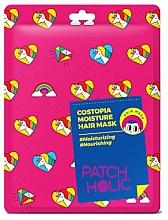 Parfumuri și produse cosmetice Mască de păr - Patch Holic Costopia Moisture Hair Mask