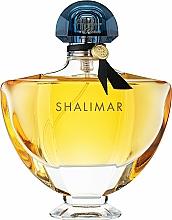 Parfumuri și produse cosmetice Guerlain Shalimar - Apă de parfum