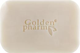 Săpun cu argilă albă - Golden Farm — Imagine N2