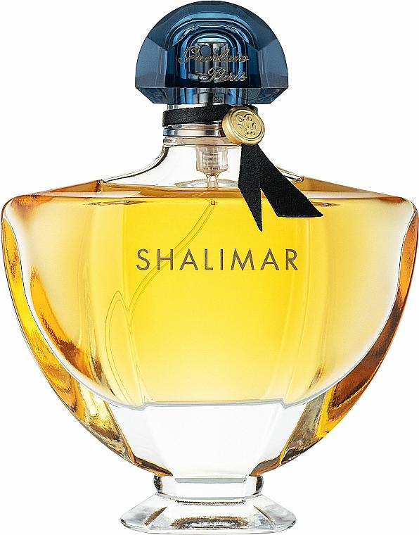 Guerlain Shalimar - Apă de parfum