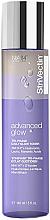 Parfumuri și produse cosmetice Toner 3 în 1 pentru față - StriVectin Advanced Hydration Tri-Phase Daily Glow Toner