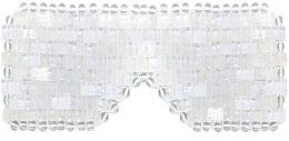 Parfumuri și produse cosmetice Mască de cuarț alb pentru față și corp - Crystallove