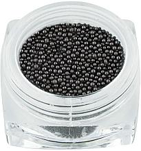 Parfumuri și produse cosmetice Strasuri (bule) pentru designul unghiilor - NeoNail Professional
