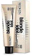 Parfumuri și produse cosmetice Vopsea de păr cremă - Redken Blonde Idol High Lift