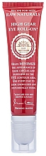 Parfumuri și produse cosmetice Gel pentru zona ochilor - Recipe For Men RAW Naturals High Gear Eye roll-on