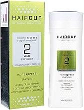 Parfumuri și produse cosmetice Șampon de păr - Brelil Hair Cur HairExpress Shampoo