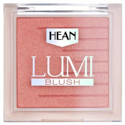 Fard de obraz - Hean Lumi Blush