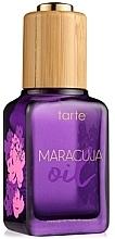 Parfumuri și produse cosmetice Ulei de maracuja pentru față - Tarte Cosmetics Maracuja Oil
