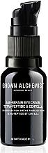 Parfumuri și produse cosmetice Cremă regenerantă pentru zona ochilor - Grown Alchemist Age-Repair Eye Cream