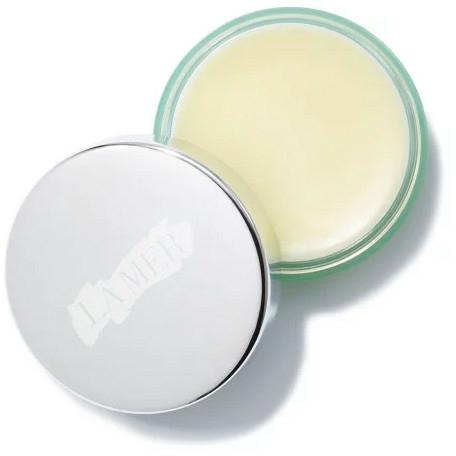 Balsam de buze - La Mer Lip Balm — Imagine N1