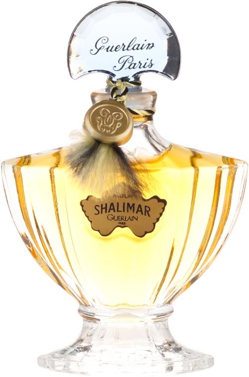 Guerlain Shalimar - Parfum (mini) — Imagine N2