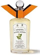 Penhaligon's Orange Blossom - Apă de toaletă — Imagine N1