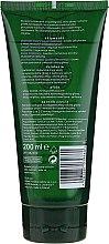 Șampon normalizant pe bază de plante - Ziaja Shampoo — Imagine N2