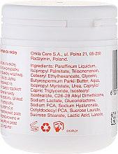 Gel pentru pielea uscată - Bio-Oil Skin Gel — Imagine N2