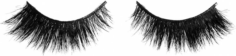 Gene false - Ibra False Eyelashes Chic Chic 30 — Imagine N1