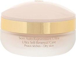 Parfumuri și produse cosmetice Cremă de față - Stendhal Recette Merveilleuse Ultra Self-Renewal Care Dry Skin