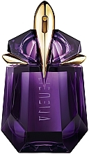 Mugler Alien - Apă de parfum — Imagine N3