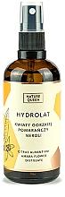 """Parfumuri și produse cosmetice Hydrolat """"Portocală"""" - Nature Queen"""