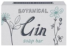 Parfumuri și produse cosmetice Săpun pentru mâini - Bath House Botanical Gin Hand Soap