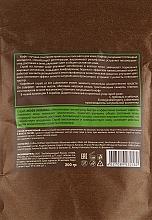 """Scrub pentru față și corp """"Coffe Original"""" - ECO Laboratorie Face and Body Scrub Coffee Original — Imagine N4"""