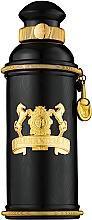 Parfumuri și produse cosmetice Alexandre.J Black Muscs - Apă de parfum