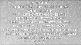 Lalique Fleur de Cristal - Apă de parfum — Imagine N3