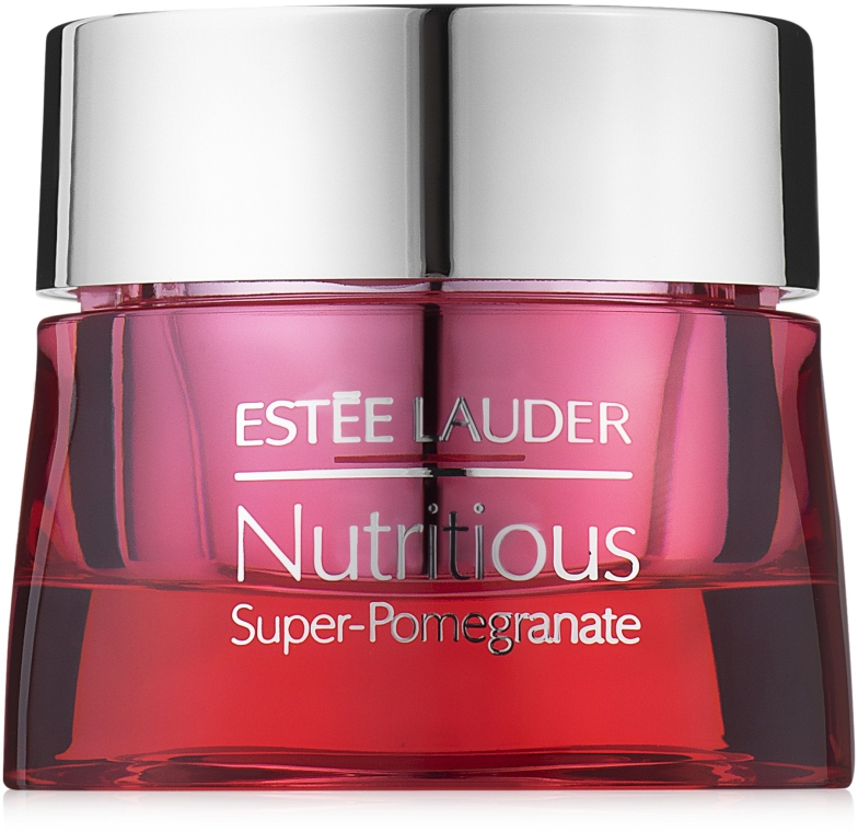 Balsam de corp - Estee Lauder Nutritious Super-Pomegranate Radiant Eye Jelly — Imagine N2