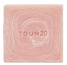 Parfumuri și produse cosmetice Săpun nutritiv pentru față - Toun28 Facial Soap S14 Colostrum