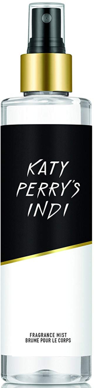 Katy Perry Katy Perry's Indi - Spray de corp