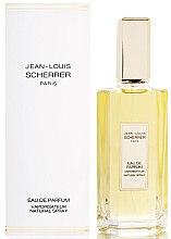 Parfumuri și produse cosmetice Jean-Louis Scherrer Eau De Parfum - Apă de parfum