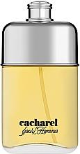 Parfumuri și produse cosmetice Cacharel Pour Homme - Apă de toaletă